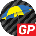 GP News & Weather - Formula icon