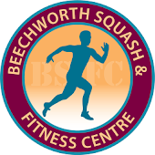 Beechworth Squash & Fitness