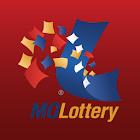 MOLottery icon