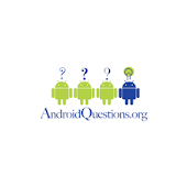 AndroidQuestions.org