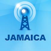 tfsRadio Jamaica