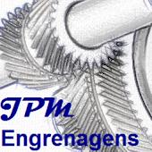 Gear mechanical engineering 2