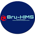 Bru-HIMS Mobile icon