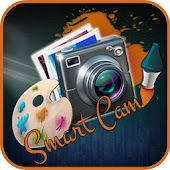 Smart Cam [Photo Effects]
