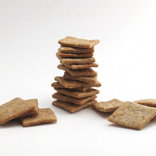 Walnut Crackers