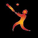 Stumpy The World Cup 2011 logo