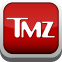 TMZ for Tablets logo