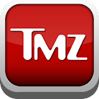 TMZ for Tablets icon