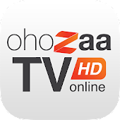 Ohozaa Thai TV HD