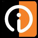 iCNC icon