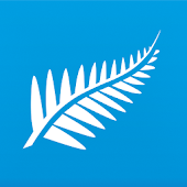 NZ Home Loans Mobile Banking