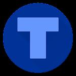 MonTransit v1.1r73