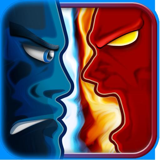 三國塔防:守衛者信條 策略 App LOGO-APP試玩