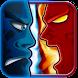 3 Kingdoms TD:Defenders' Creed image