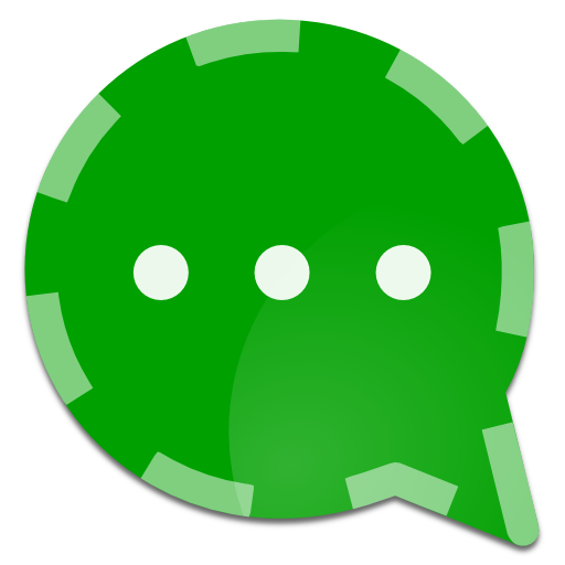 Conversations (Jabber / XMPP) apk