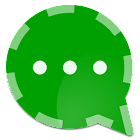 Conversations (Jabber / XMPP) icon