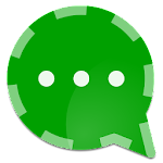 Conversations (Jabber / XMPP) 2.0.0-rc.1 (Paid)