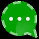 Conversations (Jabber / XMPP) image
