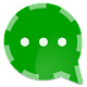 Conversations (Jabber / XMPP) v0.5.2