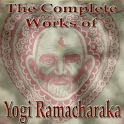 Complete Yogi Ramacharaka icon