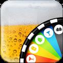 BeerShaker logo