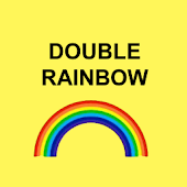 Double Rainbow Soundboard