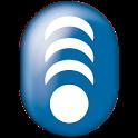 BlueID - your digital key icon