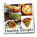 Healthy Recipes Free