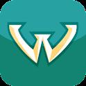 Wayne State Mobile logo