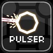 Pulser Free