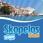 Skopelos by myGreece.travel