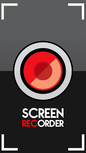 螢幕錄影機高清-臨