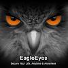 EagleEyes(Plus)