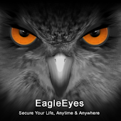 EagleEyes(Plus+)