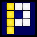 Palavras Cruzadas - BR icon