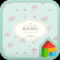 Mini Diary Dodol Luncher theme icon