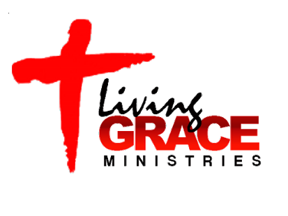 Living Grace Ontario- screenshot thumbnail