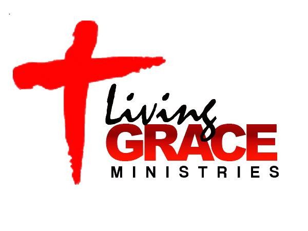 Living Grace Ontario - screenshot