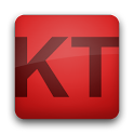Karting Tools logo