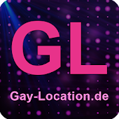 Gay Location