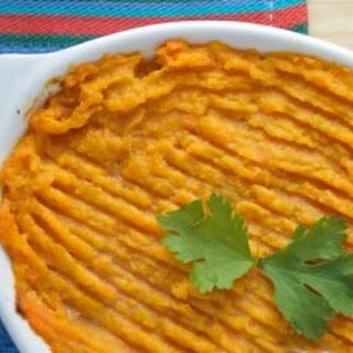 Moroccan Shepherd'S Pie Recipe