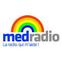 Medradio icon