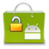 Market Unlocker icon