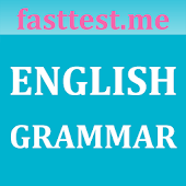 English Grammar 3000
