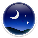 Star Rover - Stargazing Guide icon