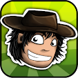 Rope Escape file APK for Gaming PC/PS3/PS4 Smart TV