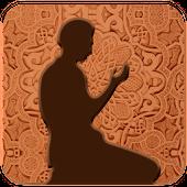 Prayer 3D
