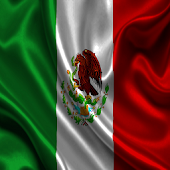 National Anthem - Mexico