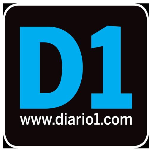 Diario 1 LOGO-APP點子