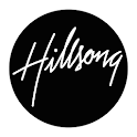 Hillsong Give icon
